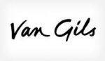 Van Gils Fashion B.V.