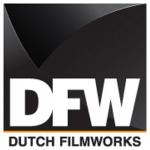 Dutch Filmworks