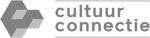 Cultuurconnectie